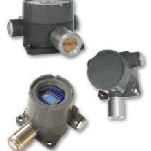 毒性气体探测器厂家 气体探测器报价 一氧化碳探测器 气体探测器批发