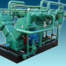 供应特种气体压缩机报价,特种气体压缩机生产厂家电话