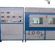 高温高压破胶流动实验装置图片