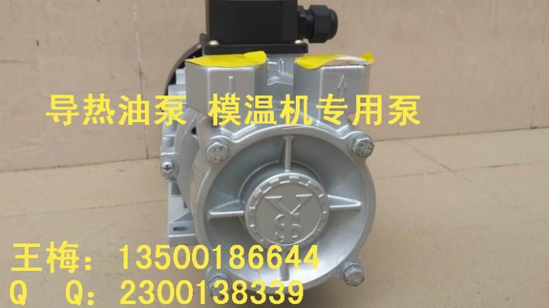 元新水泵YS-20A模温机泵浦现货元新水泵YS-20A模温机泵浦现货