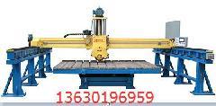 东莞石材机械图片