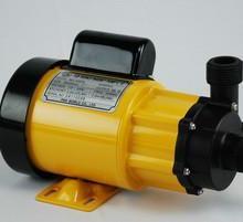供应世博磁力泵NH-125PS,panworld世博磁力泵,水泵,泵,计量泵批发