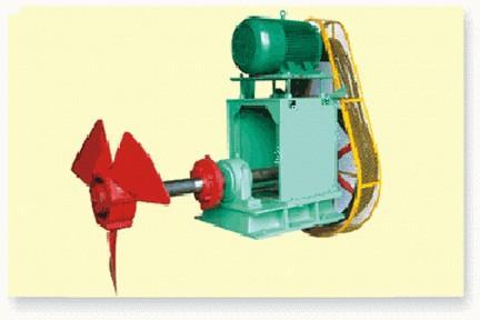 厂家直销造纸机械配件,专业造纸机造纸机械配件巭
