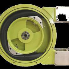 供应MAWOMATIC气动传感器及气动量具