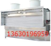 供应环保水循环吸尘打磨设备,湿式除尘设备