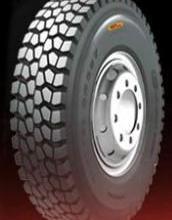 正新高重载轮胎厂家批发12.00R20