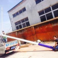 合肥监控立杆池州路灯杆滁州安庆 滁州路灯杆生产厂家批发报价电话