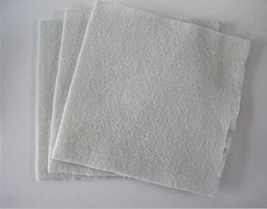 甘南防水密封材料批发:想买优质的防水密封材料上哪防水密封材料忰