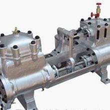 供应VC型蒸汽往复泵往复泵