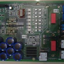 供应PBX(GAA26800KN1)控制板奥的斯专用