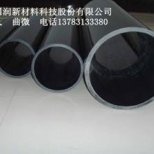 供应盐化工管道