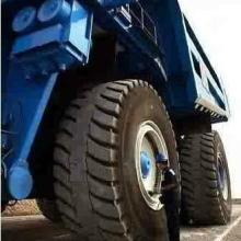 供应用于的厂家批发固特异轮胎37.00R57