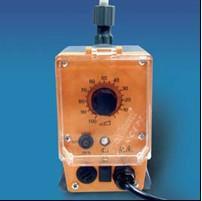 普罗名特CONCEPT C系,CONCEPT 价格便宜,进口计量泵价格图片