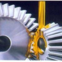 供应68#齿轮油|中负荷工业齿轮油