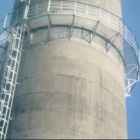 供应高空爬梯安装哪家好 高空爬梯安装热线电话