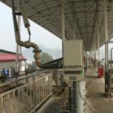 供应电动潜油泵