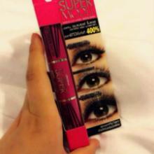 供应泰国进口化妆品Mistine彩妆4D纤长正品泰国进口化妆品Mistine彩妆4D批发