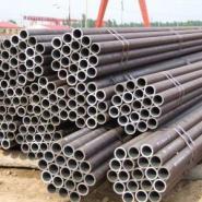 Cr9Mo合金钢管图片