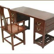 红木桌子价格图片