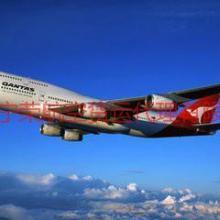 供应用于芜湖航空货运|繁昌空运代理|铜陵航空物流的芜湖到厦门民航货运图片