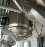供应用于片剂胶囊颗粒的中药提取浓缩喷雾干燥颗粒代加工