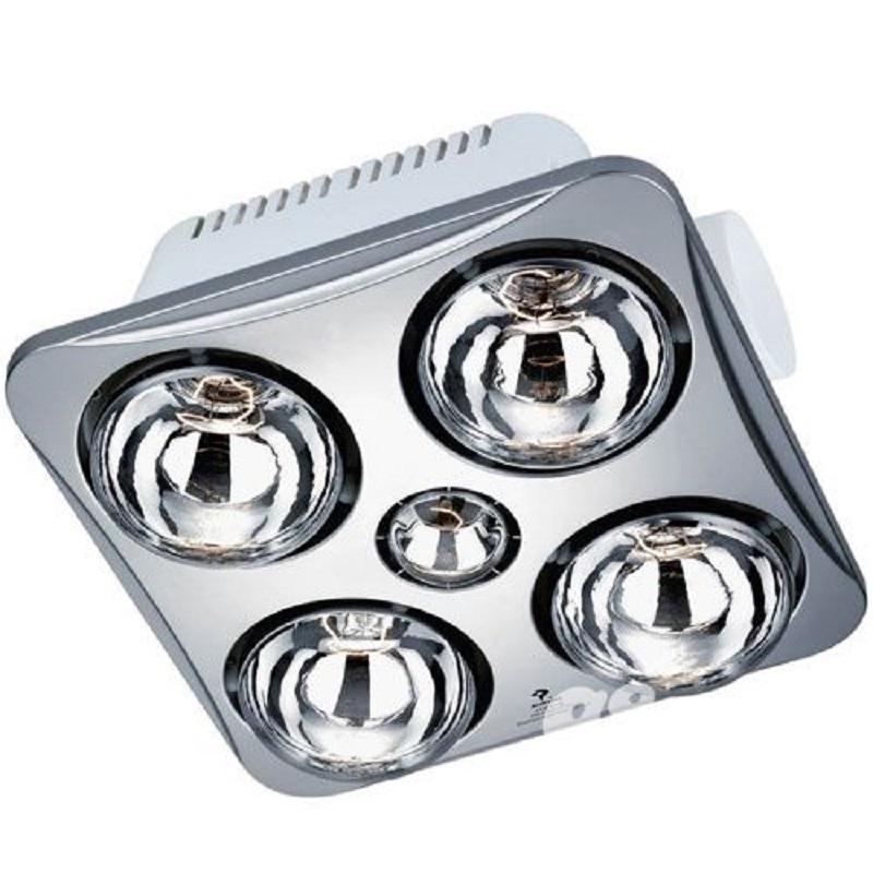 大同卫浴厂商推荐,凯凌玫电器是首选:专业的卫浴卫浴鷼
