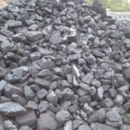 榆林兴隆煤炭销售籽煤块煤面煤图片