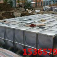 图集HBP-500-500-40-III-HHDXBF图片