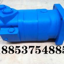 供应大扭矩高速液压摆线马达OMT系列大扭矩高OMR,BM1,OMS,BM5型号齐全可供选择批发