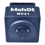 三亚显微镜摄像头MC21图片