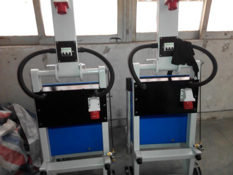 供应高效率大12磨头地坪研磨机械价格、地坪研磨机厂家