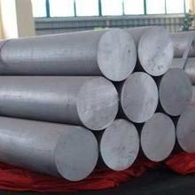 供应用于产品配件包装的2014铝合金棒厂家直销价格优惠