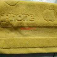 三门峡纯棉毛巾什么价位图片