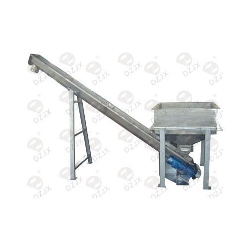 化肥包装设备复合肥包装机械化化肥包装设备|复合肥包装机械