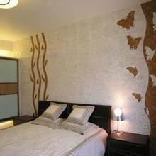 供应【软木背景墙】 - 葡萄牙原装进口软木墙板 南昌背景墙板软木