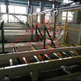 供应河北管材自动包装机生产厂家-宇邦