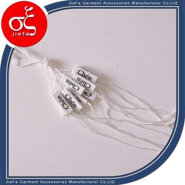 杭州加盟吊粒——吊粒价位吊粒櫷
