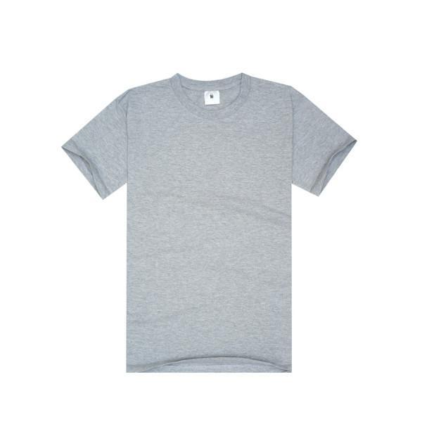 供应男士T恤衫定做翻领T恤衫文化衫加工