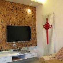 佛山软木电视背景墙板