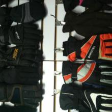 义乌地摊货源 冬季保暖皮手套外贸库存男女款式手套 骑车户外保暖