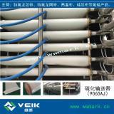 供应 高温硫化输送带|特氟龙高温输送带