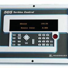 供应低价供应WOODWARD电液转换器