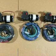 48V清洗机厂家、高压清洗泵图片