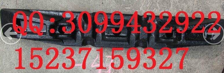 供应120/01LL链轮组件修复120/01LL链轮组件价格刮板机配件