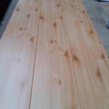 新型环保集成墙面供货商——竹木纤维集成墙面专业加工新型环保集成墙面虪