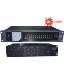 供应12路带总滤波带表压显示时序电源
