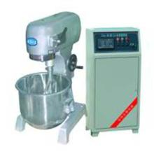 供应CA砂浆搅拌机供应厂家/新乡CA砂浆搅拌机供应厂家
