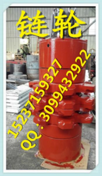 供应32S010301链轮组件修复价格32S010301链轮组件厂家原厂图纸