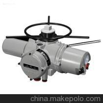 供应上海沃电自动化仪表有限公司