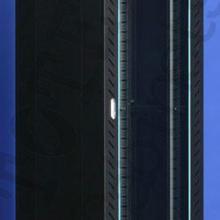 供应网孔门服务器机柜图腾AD6042H